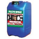 PULITO SPRAY